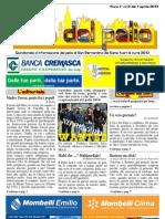 Eco del Palio n.2_7apr2010
