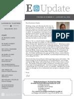 01-24-16update-web.pdf