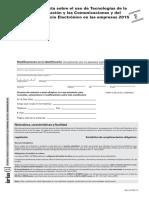cuestionario-ETICCE-15