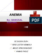 Anemia askep