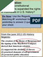 regents-review-lesson-2-amendments