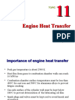 10 Engine Heat Transfer