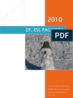 ZP ESE PACIFISTA