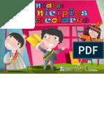 municipio escolar.pdf