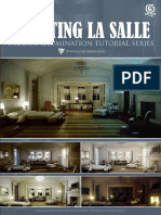 lighting_la_salle_3dsmax_vray.pdf
