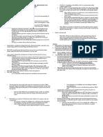 5 PNOC-EDC v. NLRC