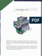 Manual Motor Fiat