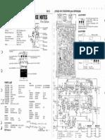 Boss CE3 schematic