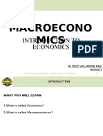 Wickens Macroeconomic Theory Epub