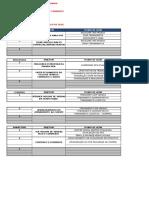 Cópia de Cópia de Planilha de Objetivos Estratégicos t i