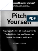 Pitch Yourself.pdf