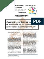 primersimulacroparaimpresin-140817154154-phpapp02.pdf
