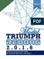 TRIUMPH REDONG VOL 2.pdf