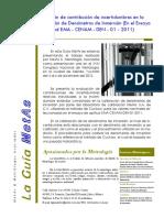 La Guia MetAs 15 02 Evaluacion Incertidumbres Densimetros