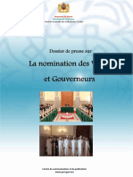 Dossiermois  fr + page de garde