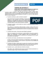 CL02 Marketing I UCCI