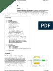 PID Calculation