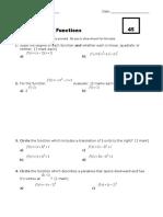 Unit1Test-Functions.docx