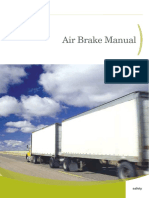 SGI Airbrake License Handbook