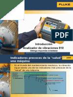 Fluke-810_y_805_medidor_de_vibraciones-ESP.pptx