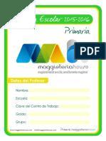 2 AGENDA PRIMARIA MAGGISTERIA.pdf