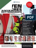 Brochure-havencongres-rotterdam-2016.pdf