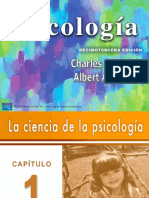 morrispsicologiacap1-130305003658-phpapp02.pdf