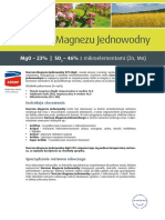 Siarczan-Magnezu