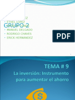 la inversion.ppt