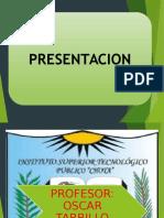 Sistema Nacional de Abastecimiento (Perú)