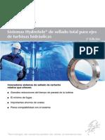 90-hydrosele-sistemas-de-sellado-total-para-ejes-de-turbinas-hidraulicas-3a-edicion.pdf
