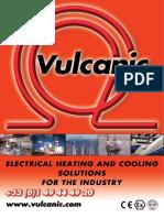 Vulcanic Fluids Heating 0706
