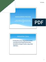9 Aspek Keuangan [Compatibility Mode]
