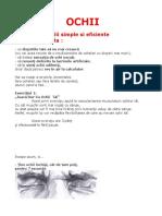 Exercitii pentru ochi.pdf