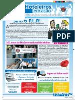 Jornal Santo Andre Fev Mar 2011