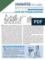 Jornal Janeiro Fevereiro 2007