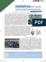 Jornal Maio Junho 2008