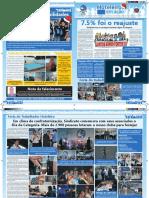 Jornal Santo Andre Nov Dez 2010