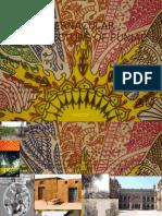 V Archi of Punjab