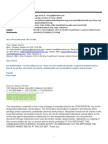 Kevin_Siegal_Oct_29th_Email_ALL.pdf