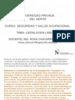 PPT_Legislación laboral.pptx