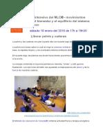 Copia de Coraza Pélvica - Liberar Las Caderas