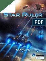 Manual - English