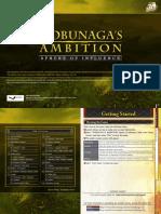 Battle combat manual mission pdf normandy for
