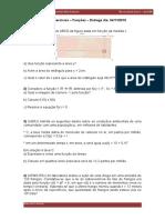 Lista Funcao 03 Ndca10 Info 2010 2