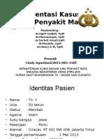 Case Konjungtivitis Akut Hemoragik Print22221