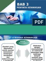 Documents.tips Nisbah Kewangan