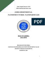 Ujian Tengah Semester nano.docx