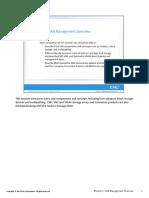 m01res01.pdf