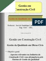!!!!!!!!!!!!!!!!!!!!!!!!!!!!!Gest_o em Constru__o Civil_2004 (pag 90).ppt